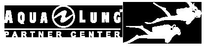 logo_aqualung