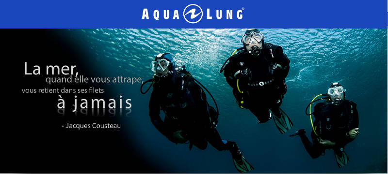 lien_aqualung