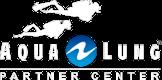 aqualung dive center